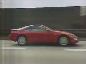 300ZX4