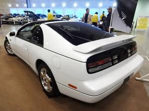 DSC07770
