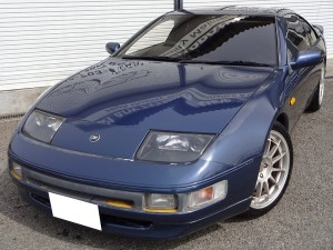 tanaka_san-55