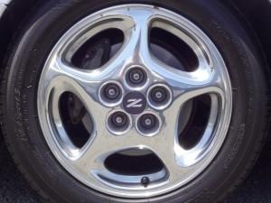 z32_wheel2