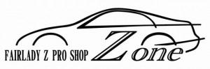 zone_logo_w